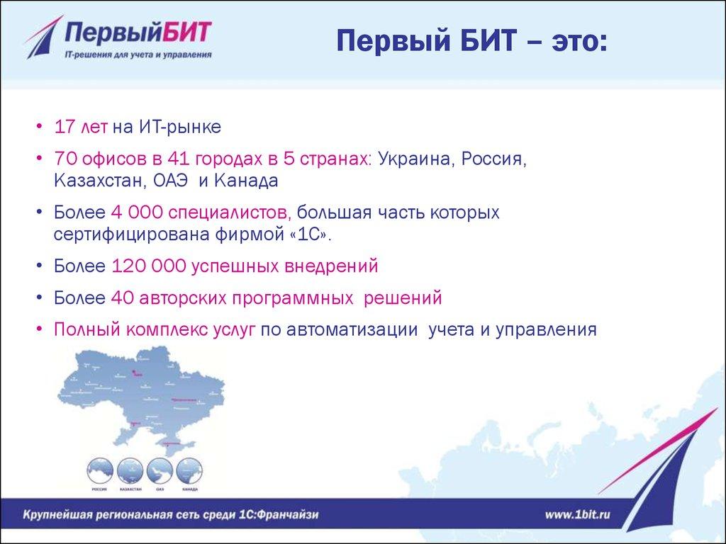 Протокол ККТ Казначей ФА