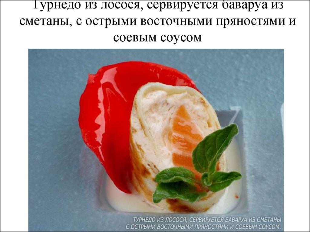 Фото рецептов блюд с котлетами