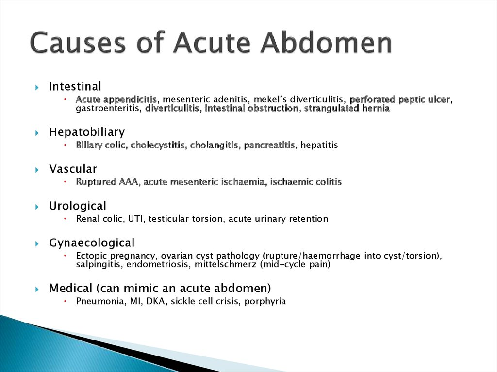 How to Study Medical Disorders Associated with the Hormone Vasopressin images