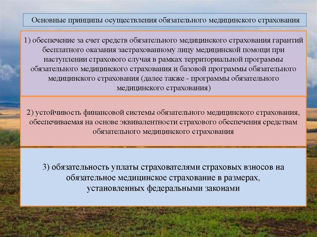 О ПРИМЕНЕНИИ ВИДА РАСХОДОВ 242 ЗАКУПКА