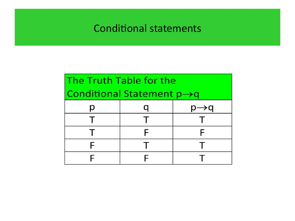 compound sentence example