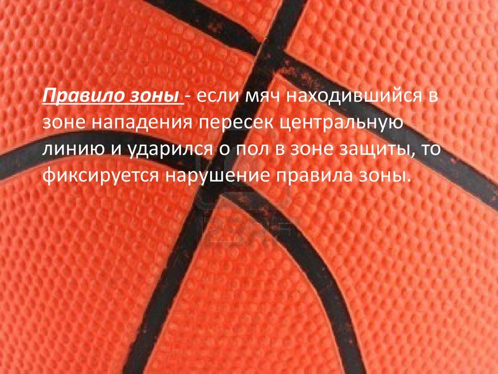 Баскетбол online игры