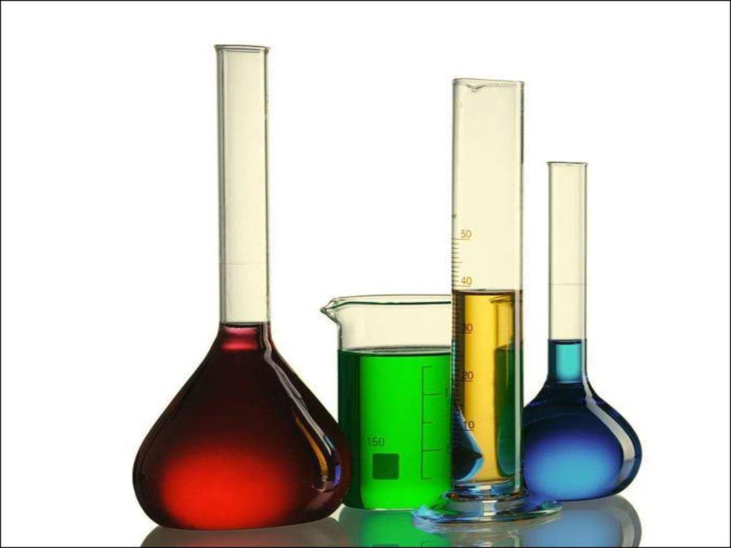 презентация по химии на тему изотопы