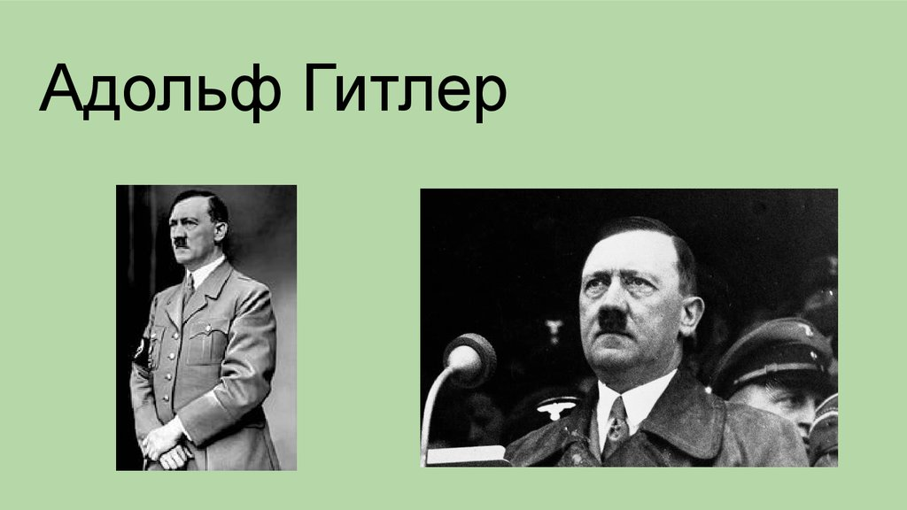 biography of adolf hitler essay Hitler, adolf - biography short biography of adolf hitler critical assessment as to why, according to the stability and growth pact, member countries of the eu should maintain deficits within 3% of their gdp.