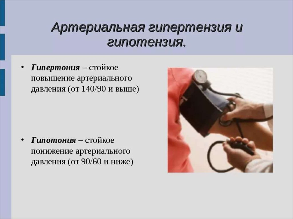 Телефон регистратуры поликлиники кардиоцентра