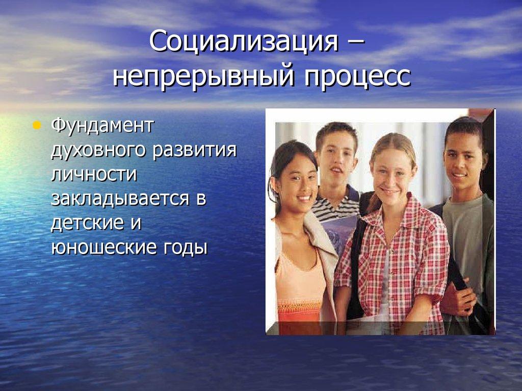 Читает русский шрифт