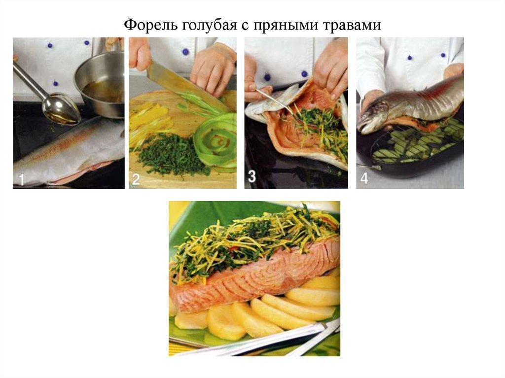 Прикольные названия блюд в меню