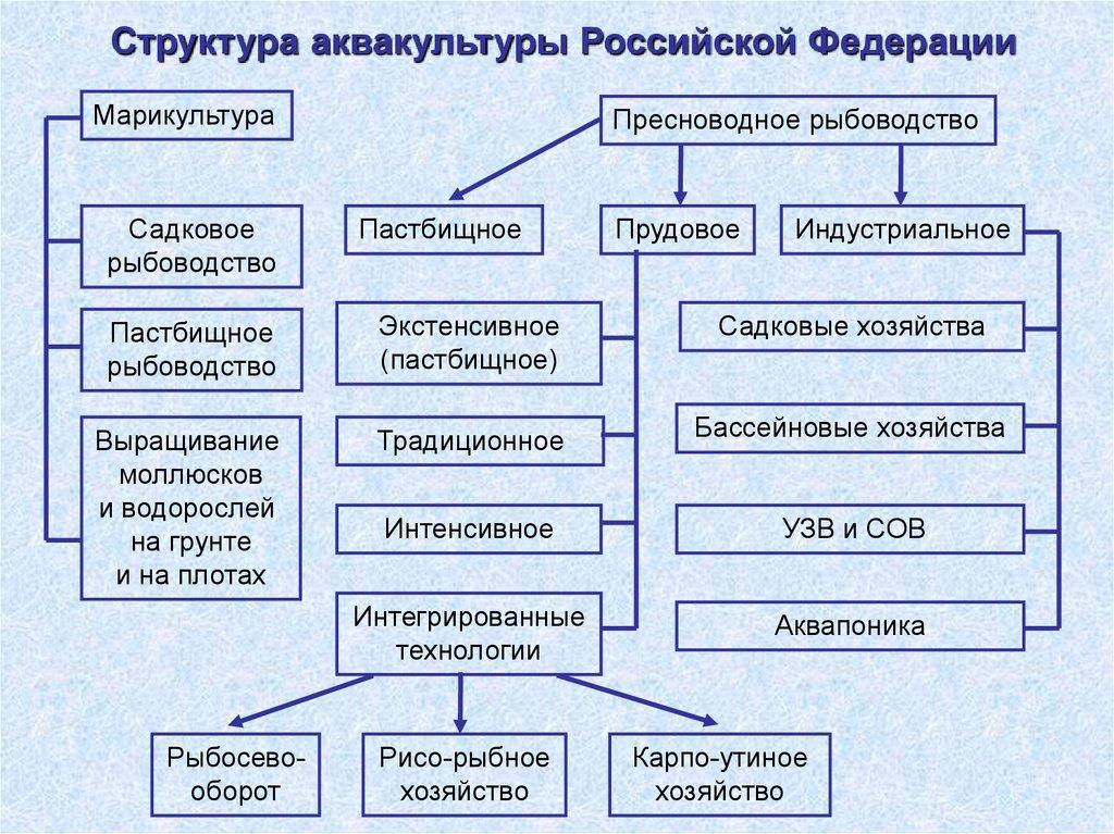 Полезные советы Секреты Идеи Лайфхак Хитрости жизни