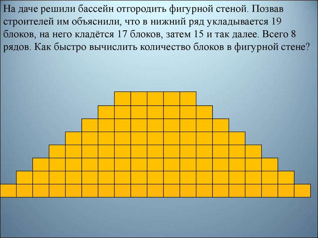 25 диктант: