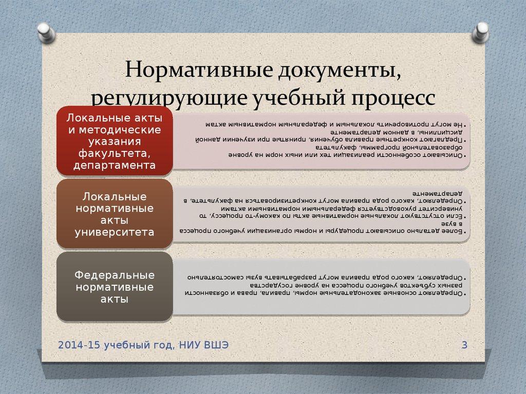 Конституция Республики Беларусь о правах, свободах и обязанностях личности