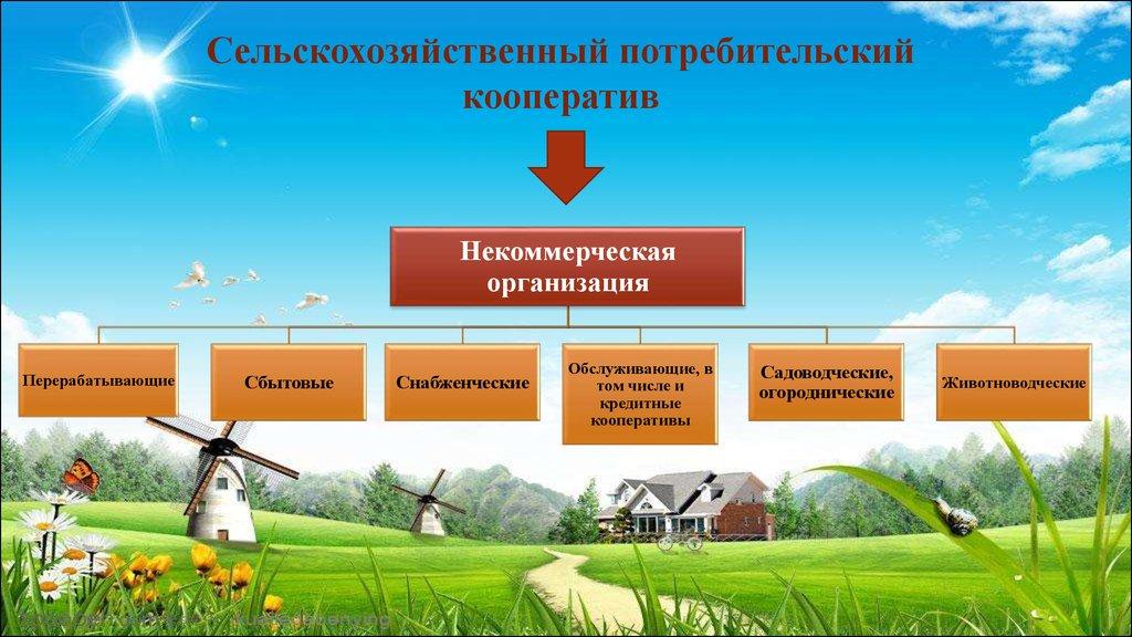 Картинки по запросу Сельскохозяйственный Потребительский Кооператив