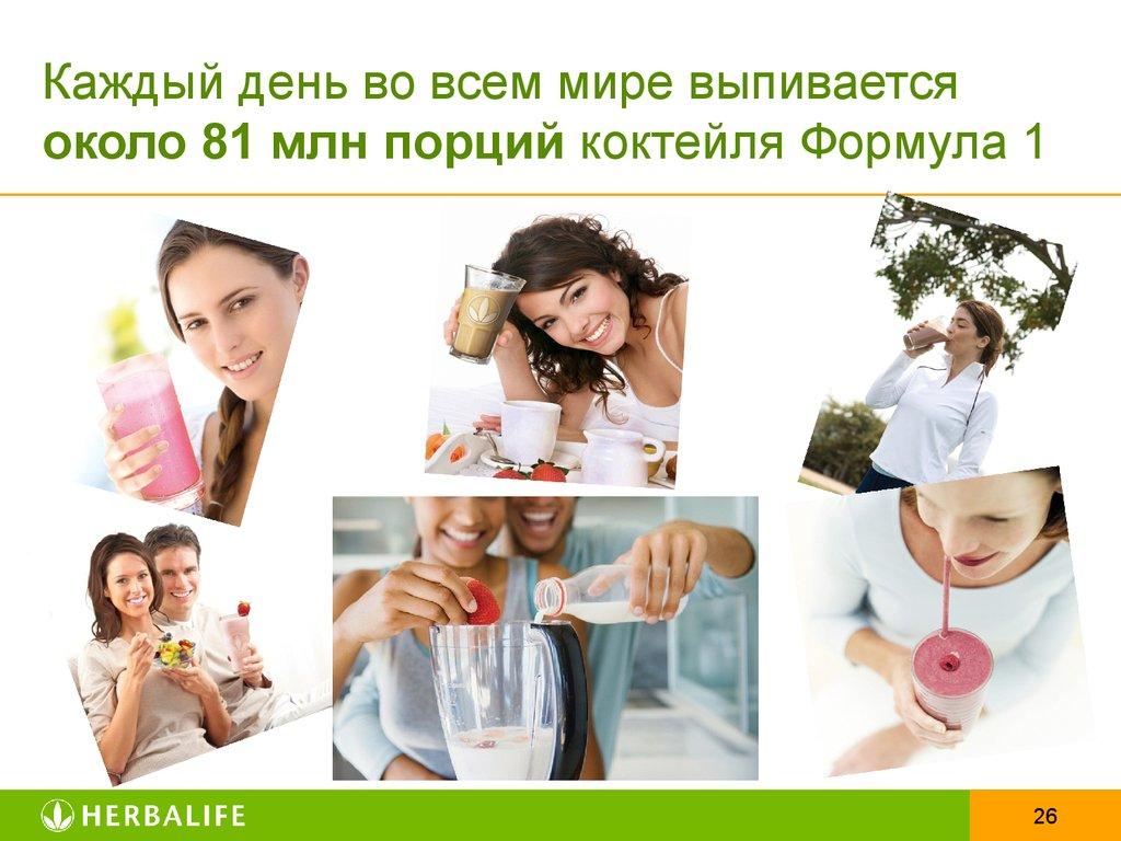 здоровое питание беларусь