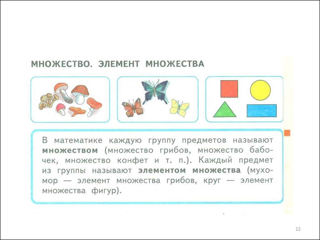 этапы знакомства дошкольников с книгой