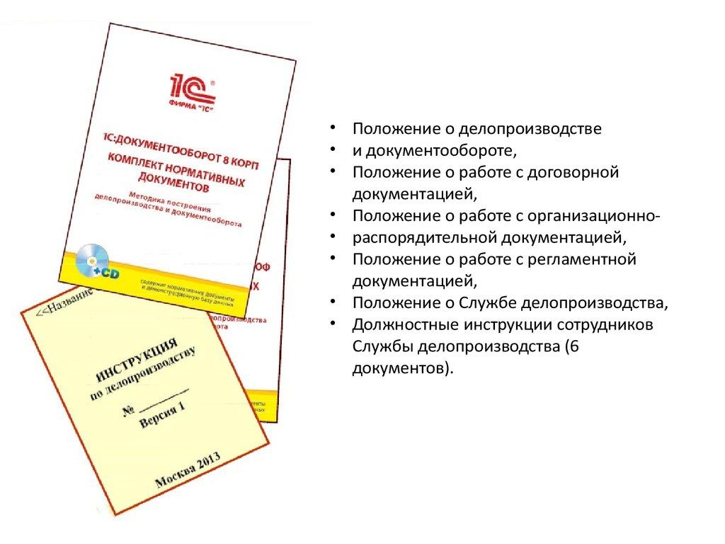 Должностная Инструкция Делопроизводитель Архивариус