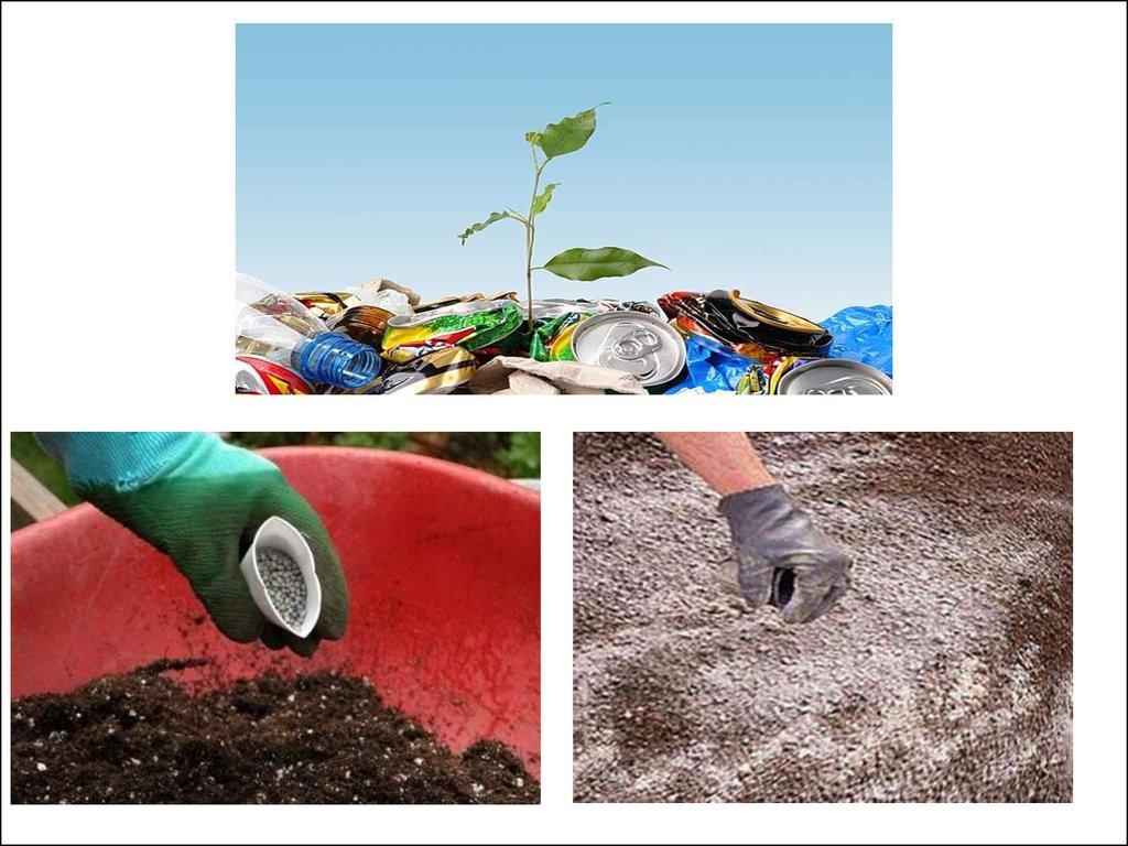 презентация факторы почвообразования по географии
