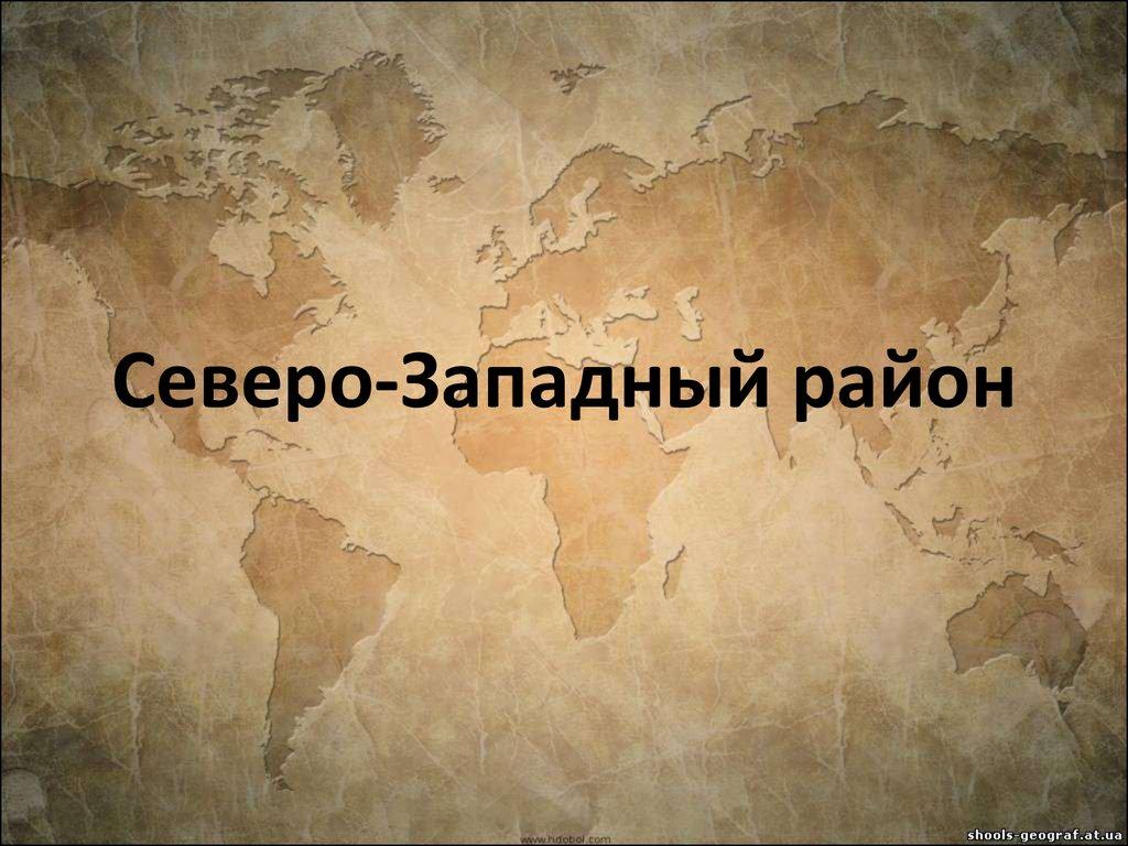 Природная зона тайга: характеристика, географическое ...