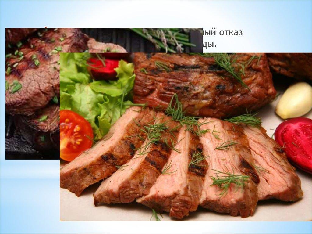 безуглеводные продукты список таблица для похудения