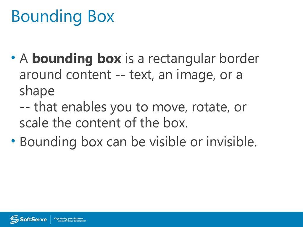 Understanding Css Essentials Content Flow Positioning