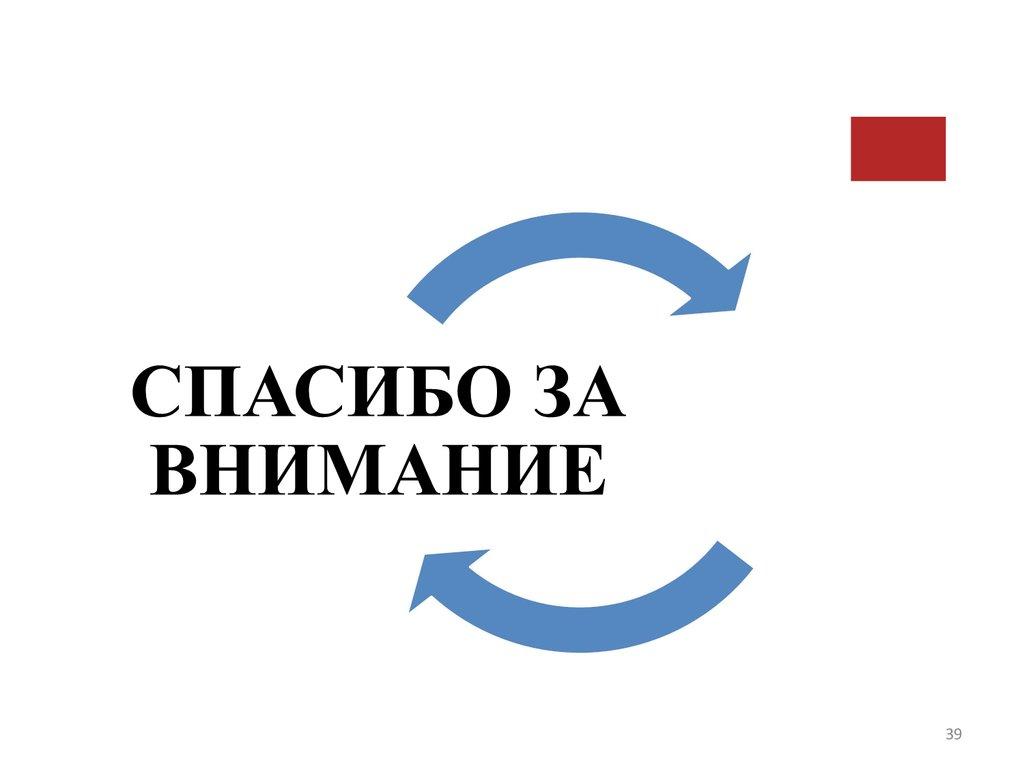 Банковская система и денежно-кредитная политика государства.
