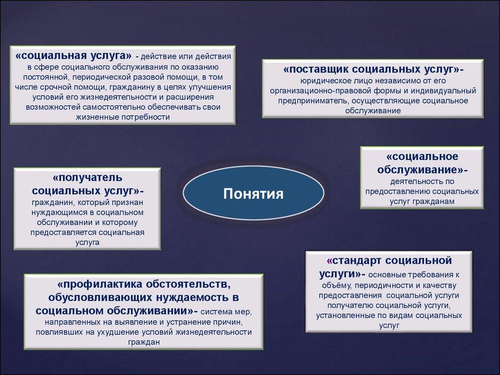 download Informationsmanagement fur