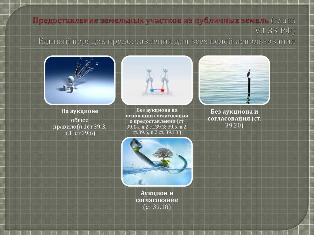 Уголовный Кодекс УК РФ последняя редакция с изменениями
