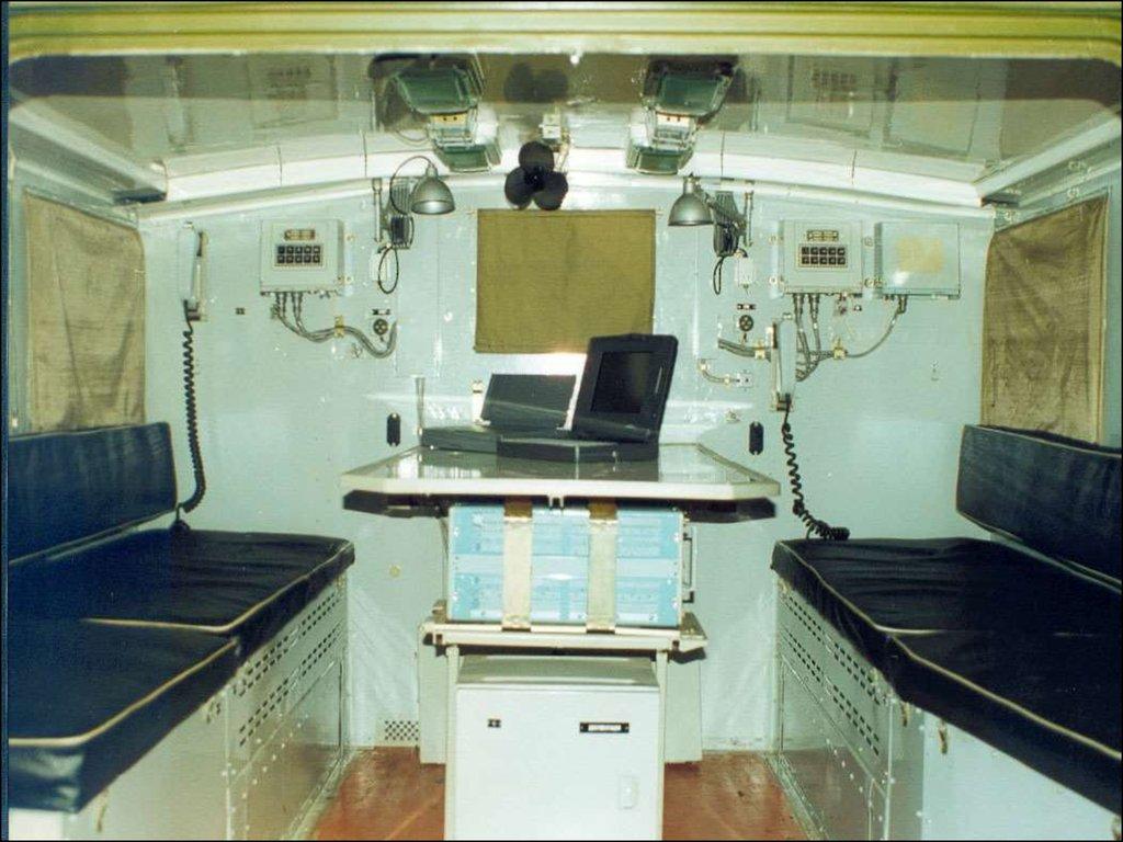Радиостанция КВ диапазона Р-168-5КНЕ » Военный ...