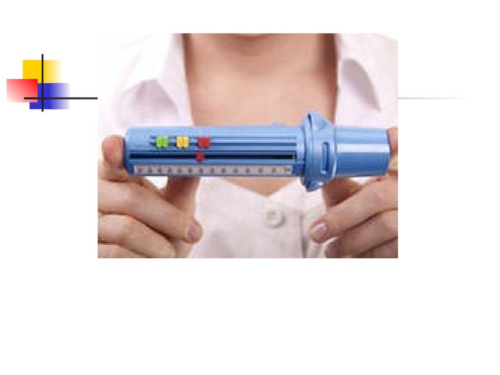 удушья при бронхиальной астме доврачебная помощь