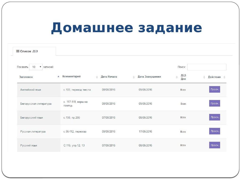 Темы дипломных работ для информационных систем и технологий школа Тематика дипломных работ по специальности 230201 65 Информационные системы и технологии