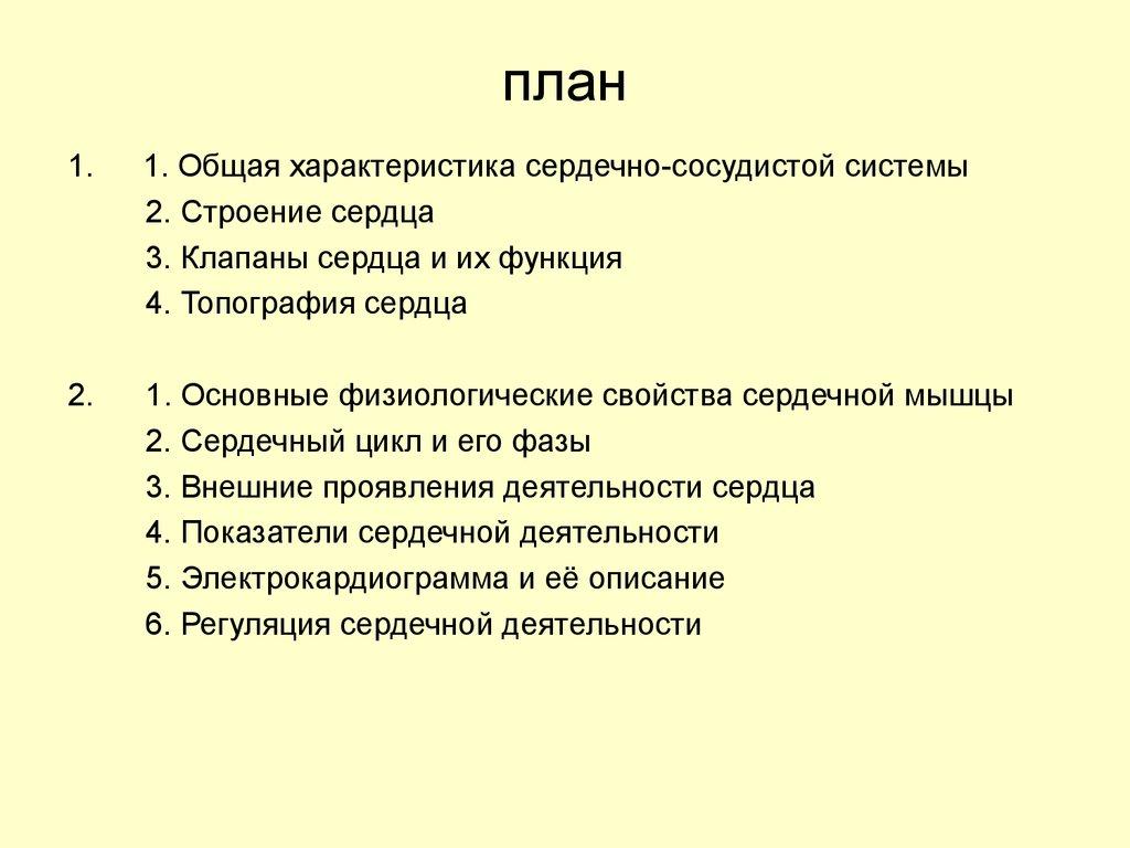 Узел Синусно-Предсердный