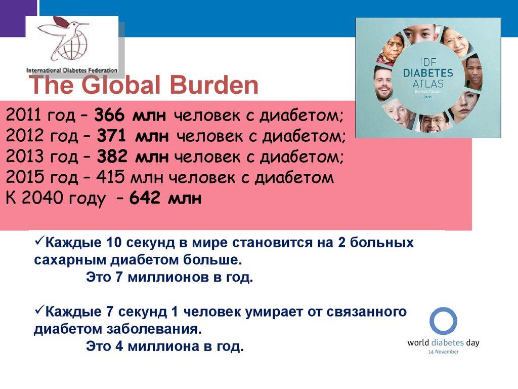 Диа сервис центр профилактики диабета