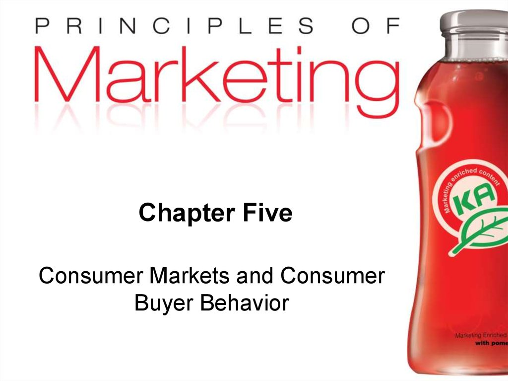 conclusion of consumer market and consumer buying behavior What factors can we consider to analyse consumer behavior i want to explore consumer behavior  of course, the consumer behavior in relation with the marketing mix (product, price.