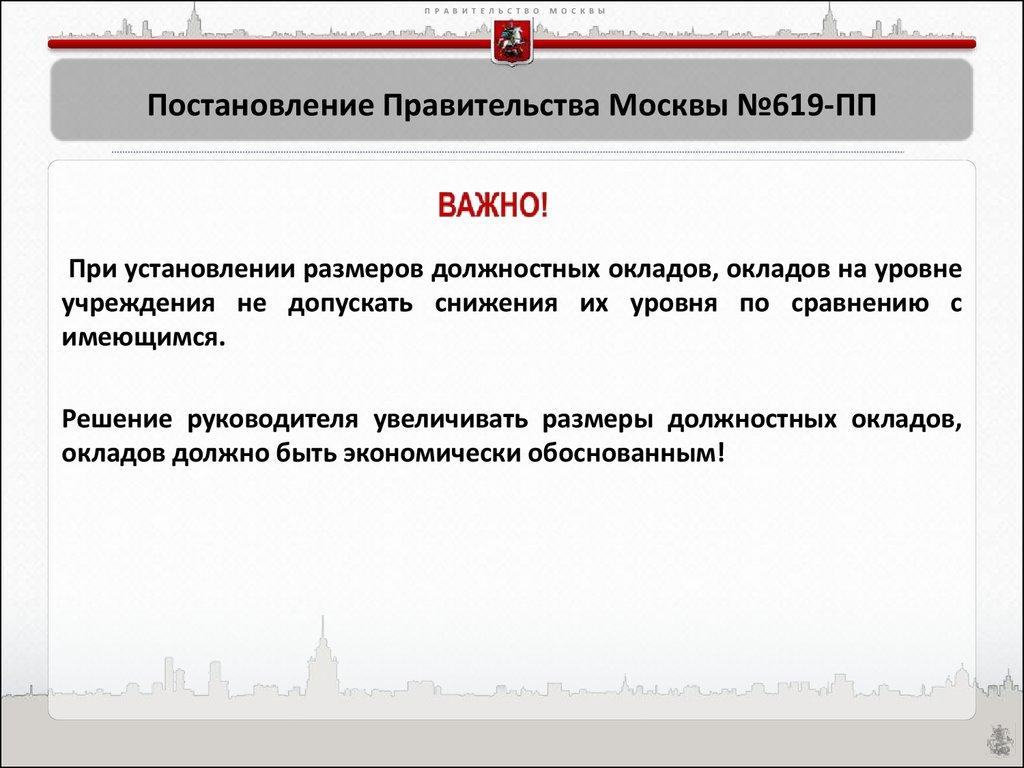 Распоряжение правительства свердловской области от 1309
