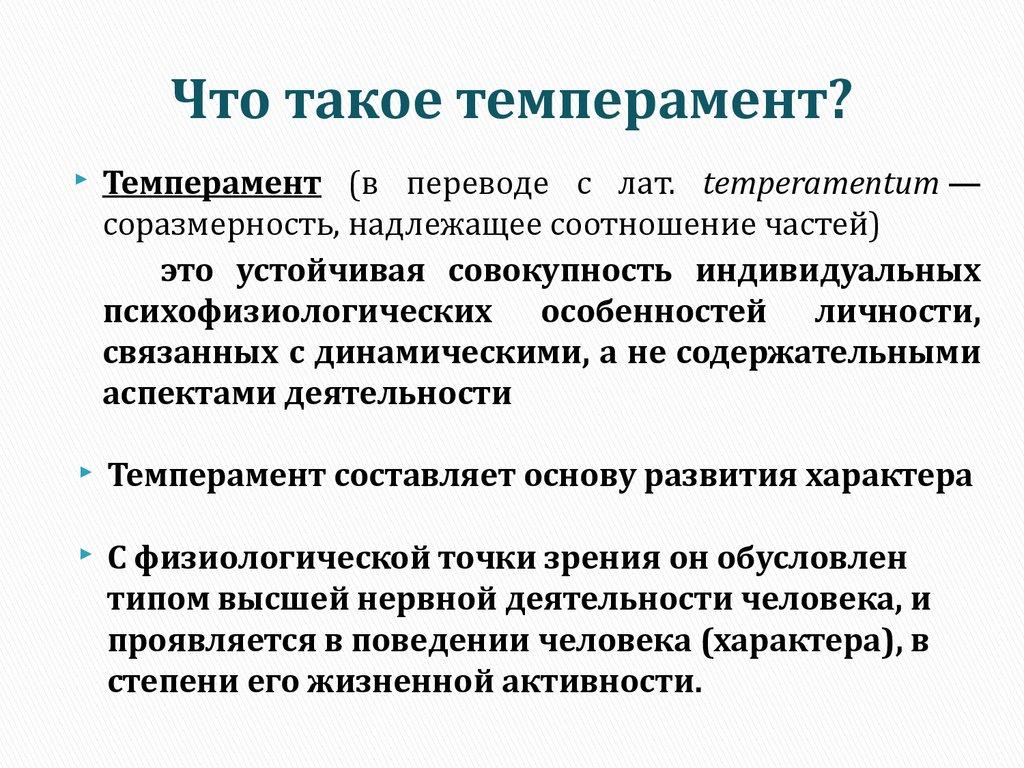 porno-fotosessiya-volochkovoy