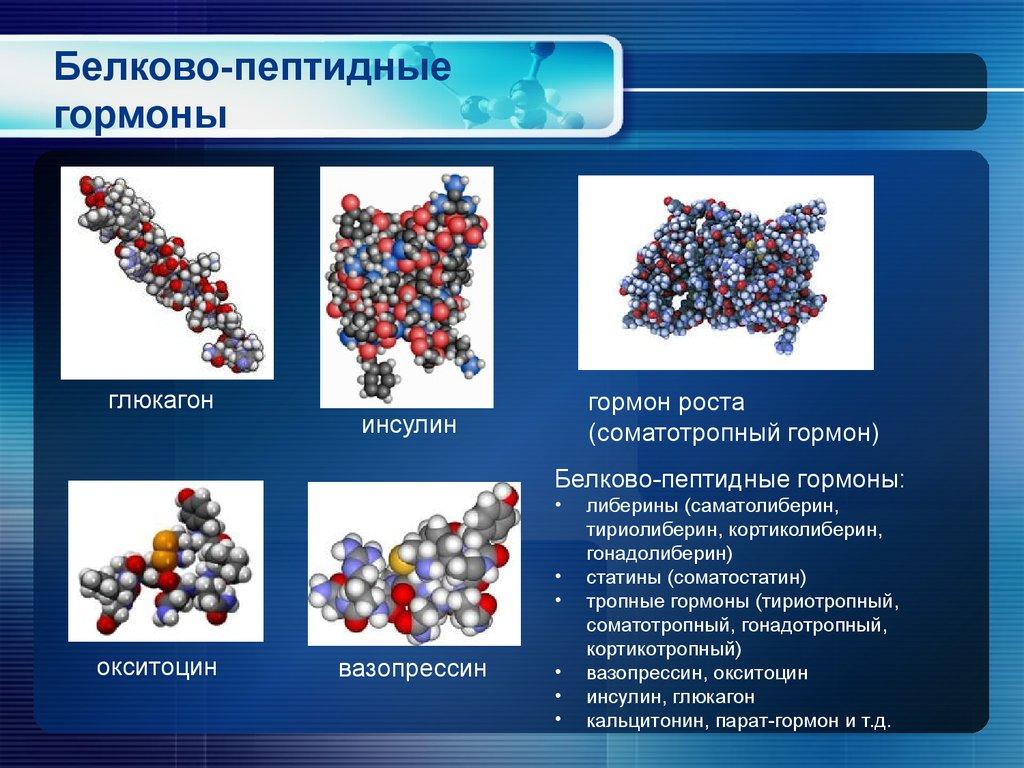 статины препараты инструкция