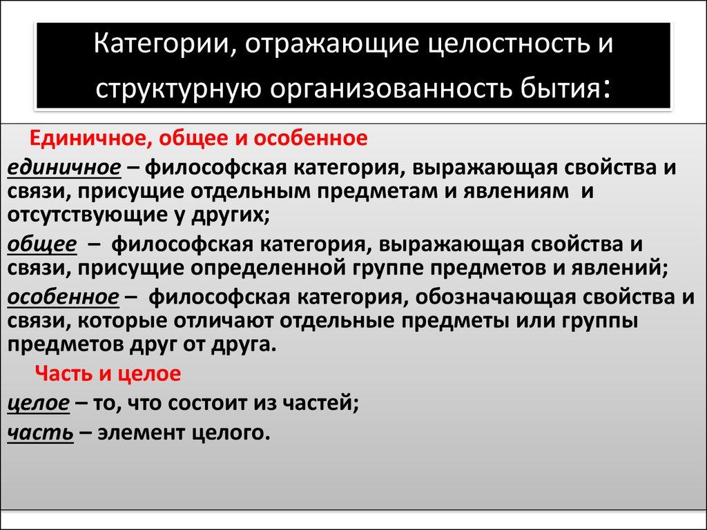 к. поппер что такое диалектика кратко