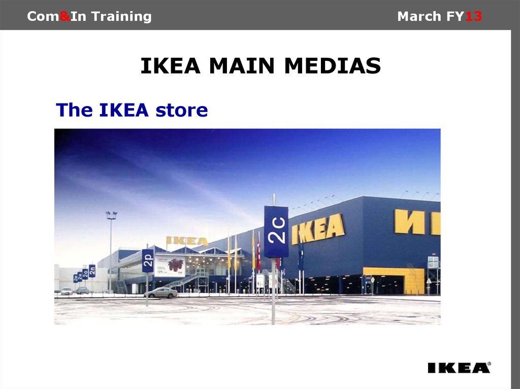 Ikea understanding the roles art 2 for Tutorial ikea home planner