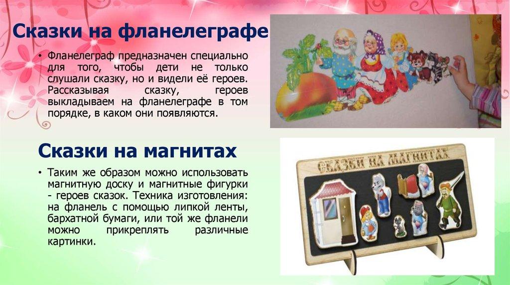 Театрализованная деятельность в детском саду в картинках