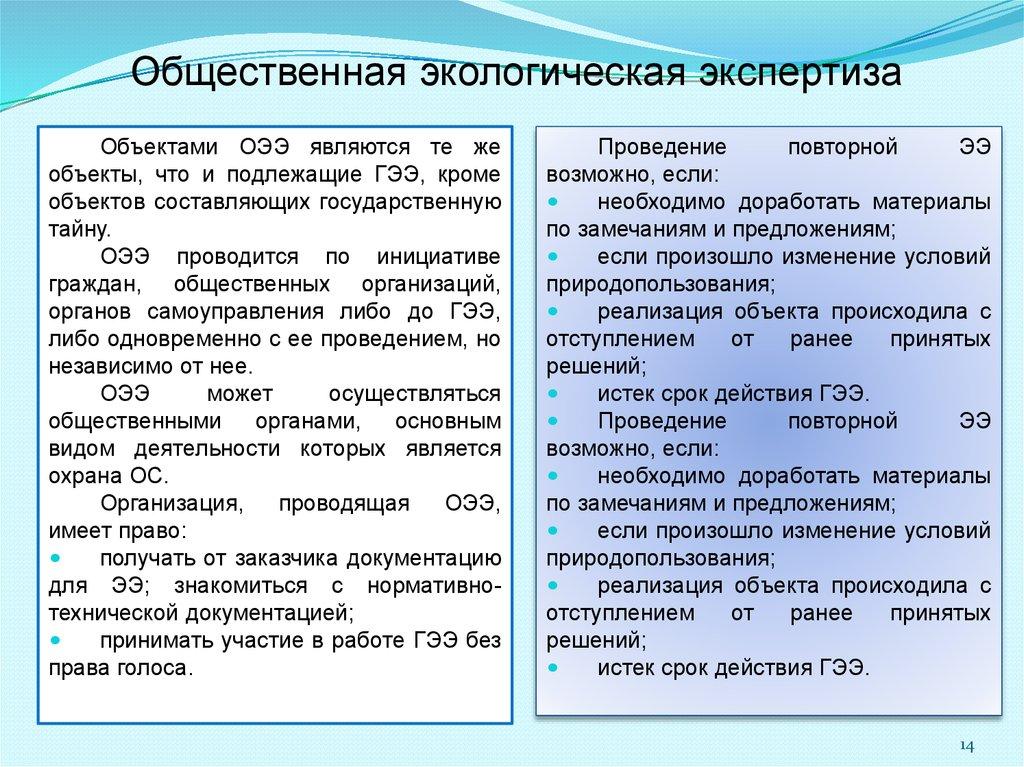 Постановление Правительства РФ от N 373