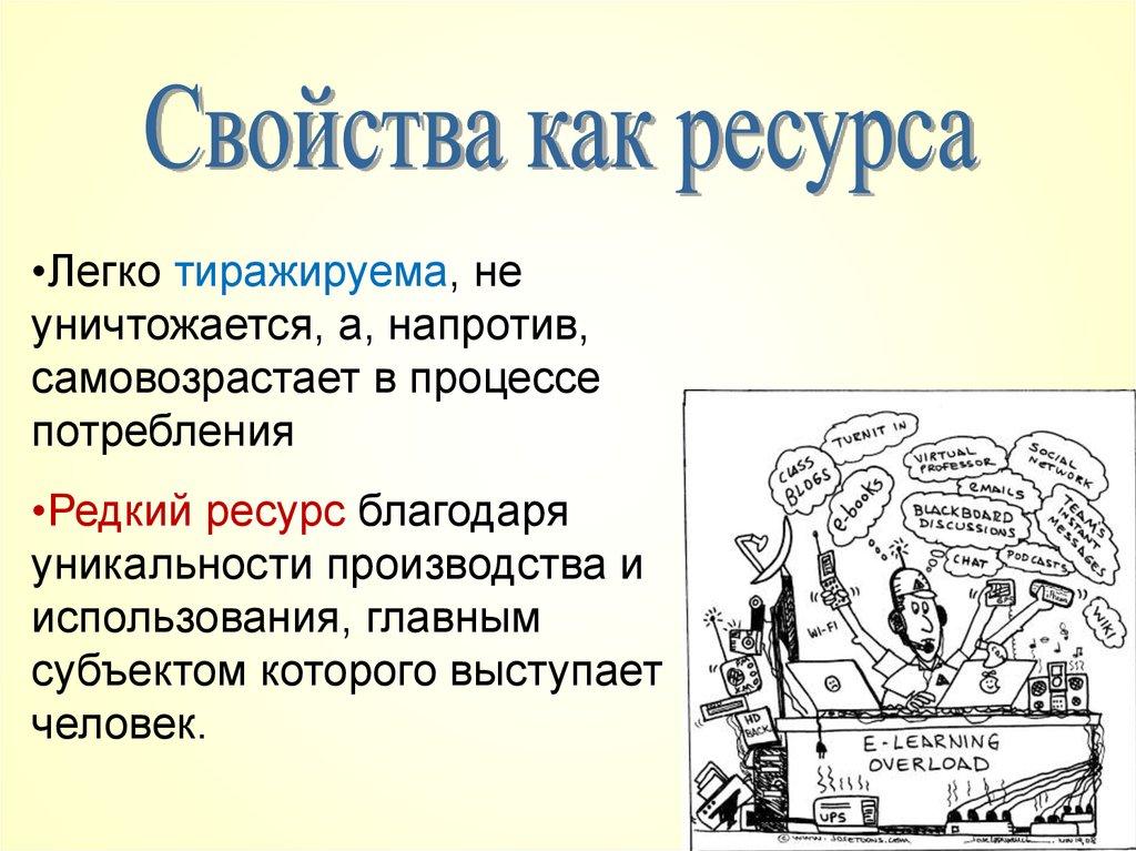 Новости россии на 15 апреля