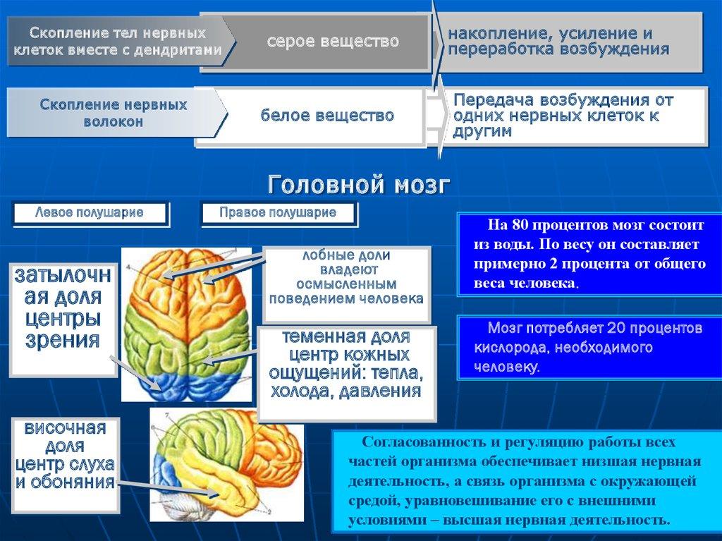 основные психологические проблемы клиентов реферат