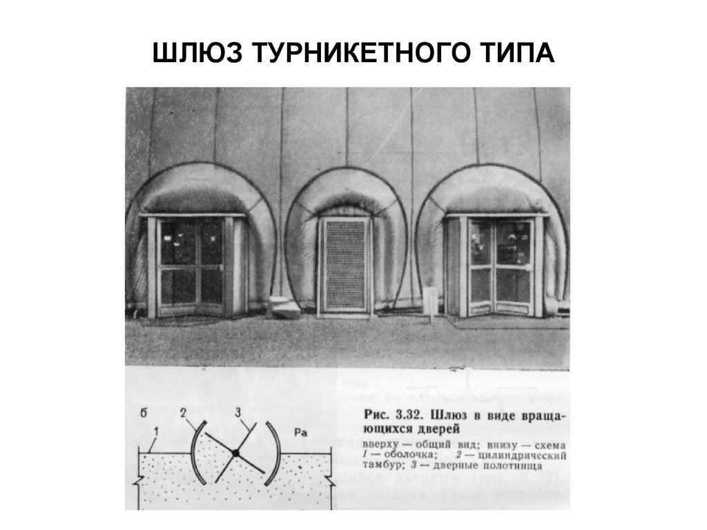 shop Словарь ошибок