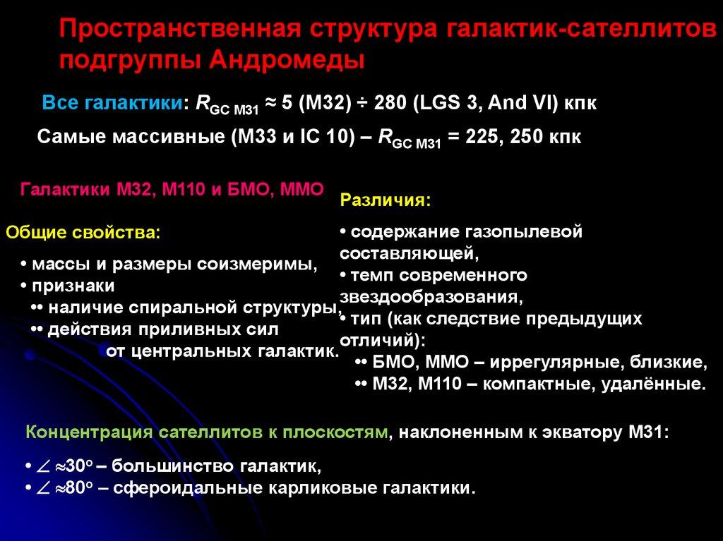 принципы истории россия от