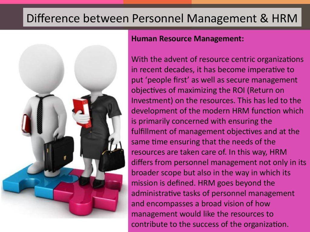 exercise human resource management essay Human resource management essay study guide test #1 chapters 1-4 chapter 1: the nature of human resource management an organization's human resources are the people it employs to carry out various jobs, tasks, and functions in exchange for wages, salaries, and other rewards.