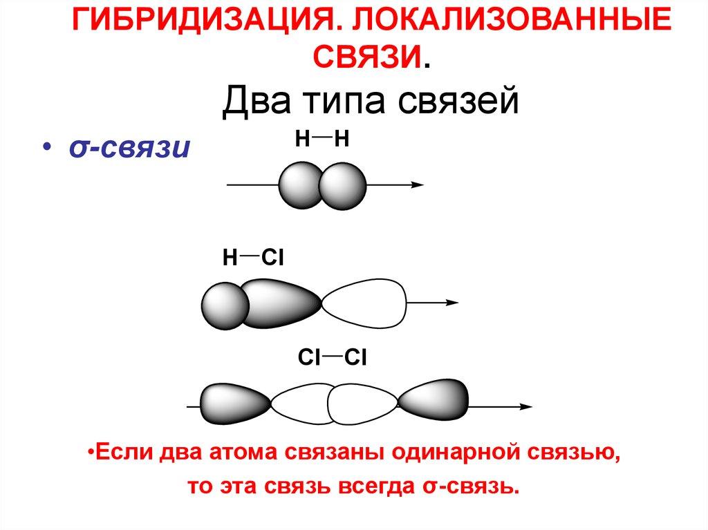 3 1 перепишите формулы веществ, укажите вид химической связи: kcl- ионная