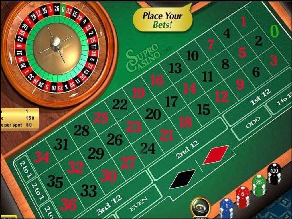 Casino jeu virtuel post office casino