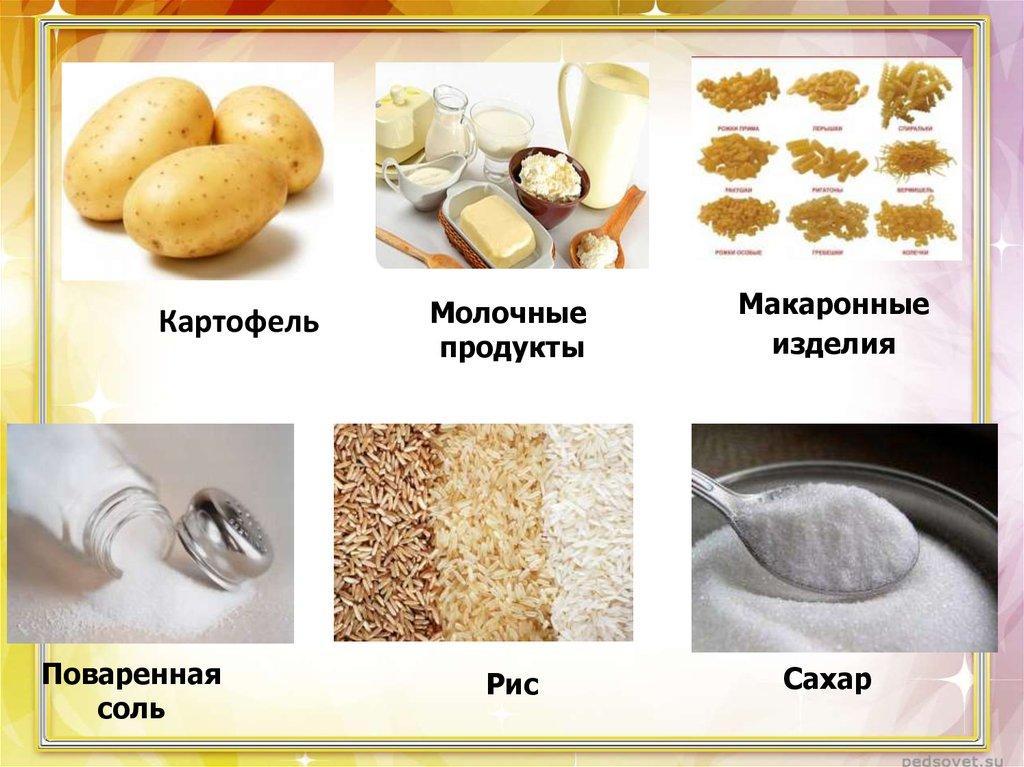 Как сварить рис для гарнира в мультиварке