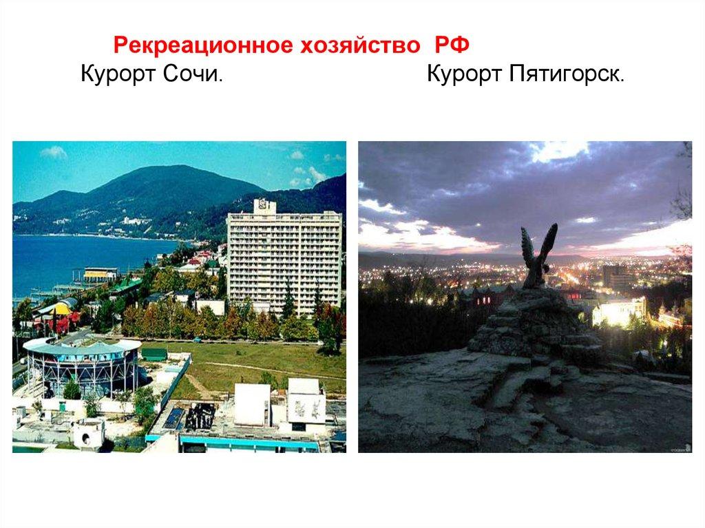 курорты в россии в картинках