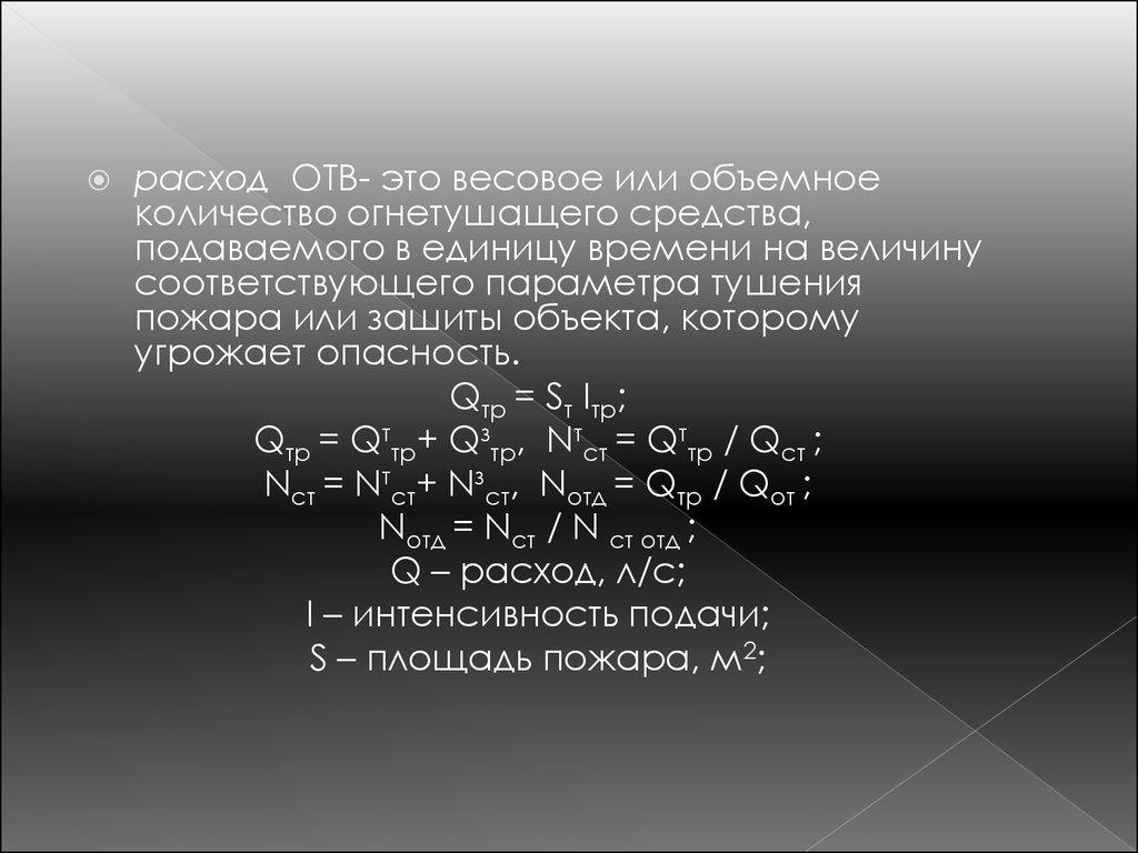 http://kintra.de/library.php?q=integrierte-materialwirtschaft-und-logistik-beschaffung-logistik-materialwirtschaft-und-produktion.html