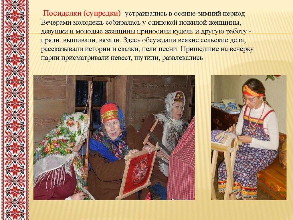 С пожилой русской женой в ванной 24 фотография