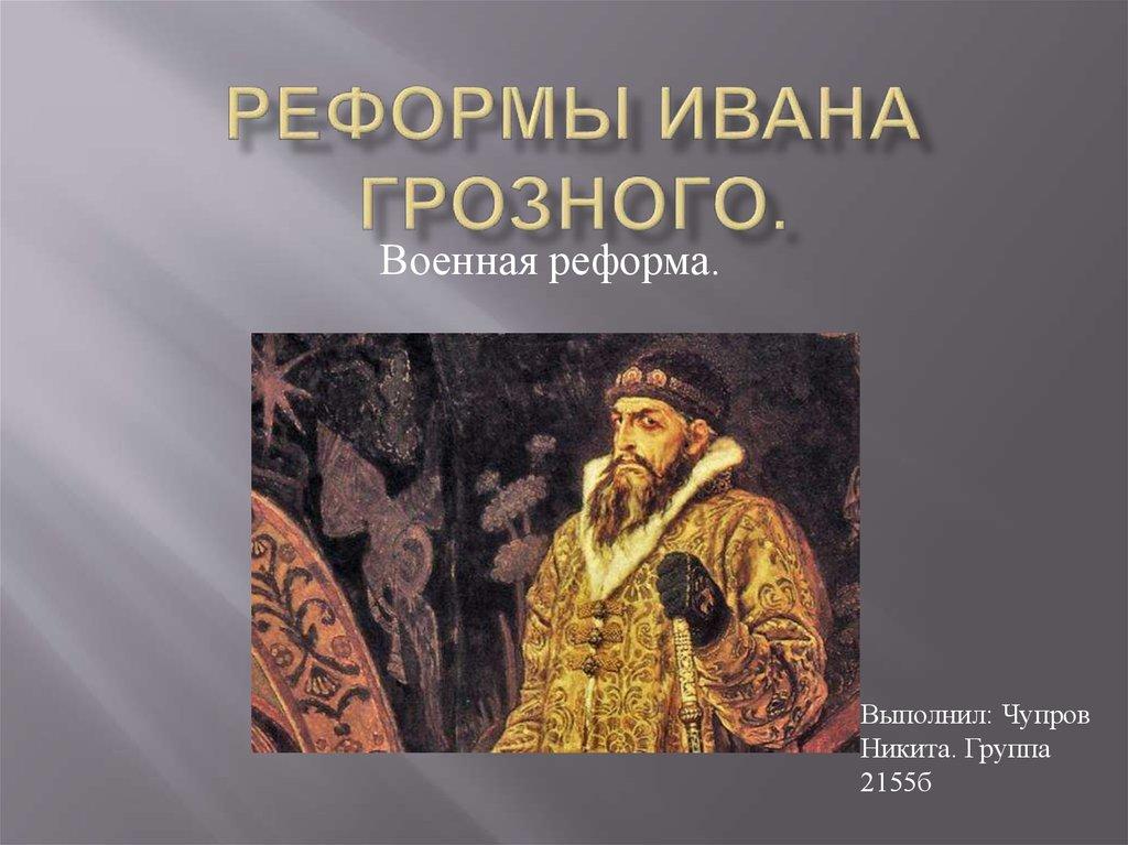 Сказка колобок на украинском языке читать онлайн
